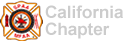 California Chapter, SPAAMFAA